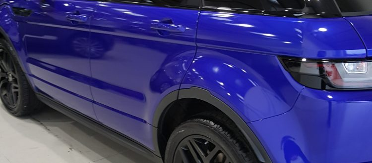 Bumper Scuffs, Bodywork repair - approved vehicle repairers for all cars including: Land Rover, Jaguar, Toyota, Skoda, Volkswagon, Vauxhall, Nissan, Kia, Suzuki & BMW