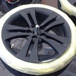 Diamond Cut Wheels - Smart Repair Centre