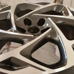 Diamond Cut Wheels - Smart Repair Centre